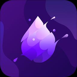 水印魔法师app下载_水印魔法师app最新版免费下载