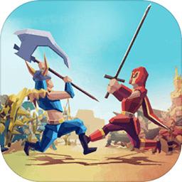 九游最强战兵游戏app下载_九游最强战兵游戏app最新版免费下载