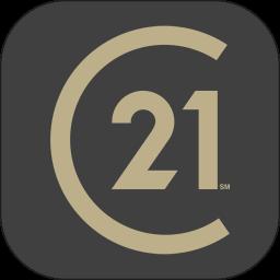 邹平21世纪房产网app下载_邹平21世纪房产网app最新版免费下载
