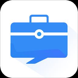特航商旅app下载_特航商旅app最新版免费下载