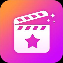 轻影app下载_轻影app最新版免费下载