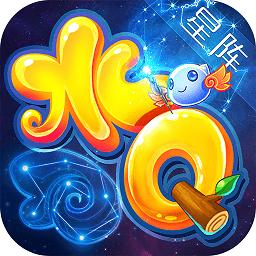 水浒q传手游小七版app下载_水浒q传手游小七版app最新版免费下载