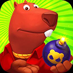 成语转转转游戏app下载_成语转转转游戏app最新版免费下载
