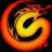 塔防三国志小7手游app下载_塔防三国志小7手游app最新版免费下载