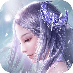 女神联盟2小七平台app下载_女神联盟2小七平台app最新版免费下载