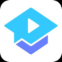 腾讯课堂手机客户端app下载_腾讯课堂手机客户端app最新版免费下载