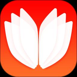 西语背单词软件app下载_西语背单词软件app最新版免费下载