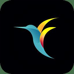 蜂鸟采耳app下载_蜂鸟采耳app最新版免费下载