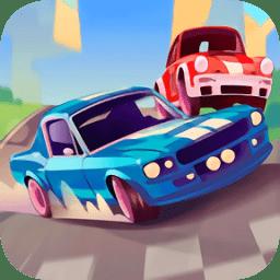 卡丁车英雄app下载_卡丁车英雄app最新版免费下载