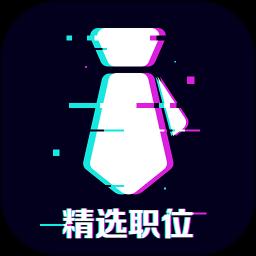 抖兼职app下载_抖兼职app最新版免费下载