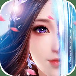 飞天将军福利版app下载_飞天将军福利版app最新版免费下载
