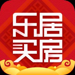 乐居买房网app下载_乐居买房网app最新版免费下载