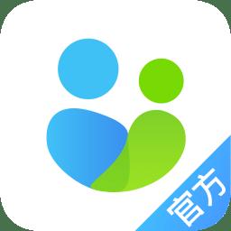 我的社保查询app下载_我的社保查询app最新版免费下载