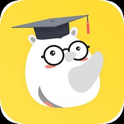 小西考研考点解锁app下载_小西考研考点解锁app最新版免费下载