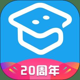 考研帮软件app下载_考研帮软件app最新版免费下载
