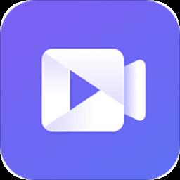 超级录屏大师app下载_超级录屏大师app最新版免费下载