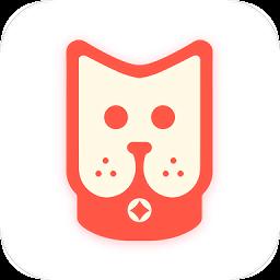 51任性购app下载_51任性购app最新版免费下载