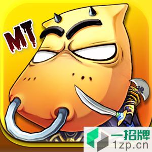 我叫mt小7客户端app下载_我叫mt小7客户端app最新版免费下载