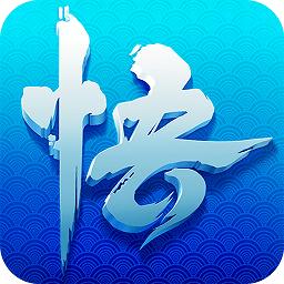 少年悟空传小七手游版app下载_少年悟空传小七手游版app最新版免费下载