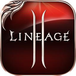 天堂2血盟小七端app下载_天堂2血盟小七端app最新版免费下载