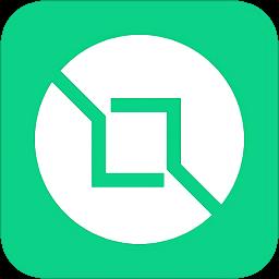 学问共享平台app下载_学问共享平台app最新版免费下载