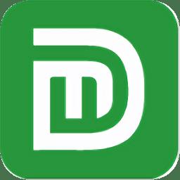 木丁出行app下载_木丁出行app最新版免费下载