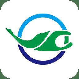 吉林省长白通app下载_吉林省长白通app最新版免费下载