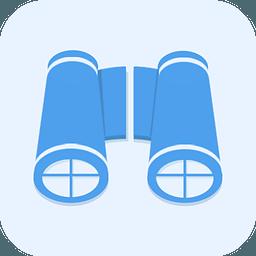 极道仙尊手机版app下载_极道仙尊手机版app最新版免费下载