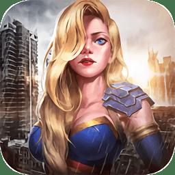 异城危机5aw正版app下载_异城危机5aw正版app最新版免费下载