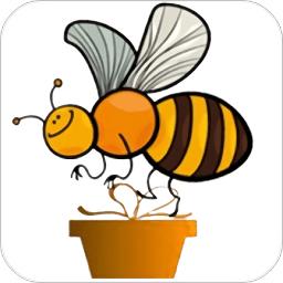 大马蜂外卖app下载_大马蜂外卖app最新版免费下载