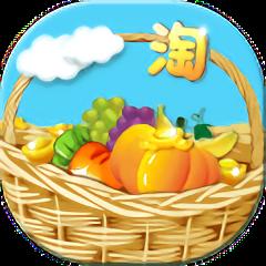 淘金小城手游测试版app下载_淘金小城手游测试版app最新版免费下载
