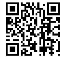 健康陕西app二维码