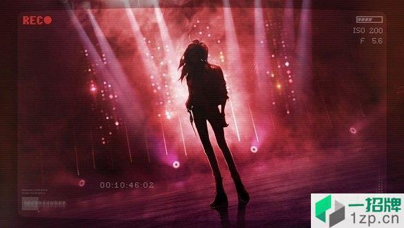 代号:onmyoji idol project官方下载
