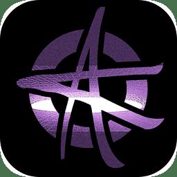 代号:onmyojiidolproject网易app下载_代号:onmyojiidolproject网易app最新版免费下载