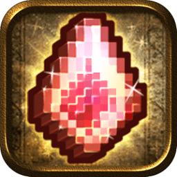 冒险与挖矿星耀版手游app下载_冒险与挖矿星耀版手游app最新版免费下载