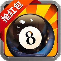 台球帝国vivo账号端app下载_台球帝国vivo账号端app最新版免费下载