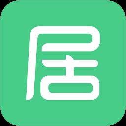 重庆长护app下载_重庆长护app最新版免费下载