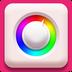 颜值相机app下载_颜值相机app最新版免费下载