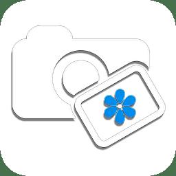 photopia图片编辑器app下载_photopia图片编辑器app最新版免费下载