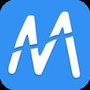 顶脉(招聘平台)app下载_顶脉(招聘平台)app最新版免费下载