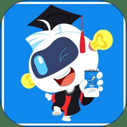 学海密探app下载_学海密探app最新版免费下载