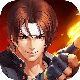 拳魂觉醒vivo平台app下载_拳魂觉醒vivo平台app最新版免费下载
