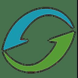 威海公交免费app下载_威海公交免费app最新版免费下载