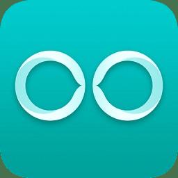 小维智慧家庭监控软件(soovvi)app下载_小维智慧家庭监控软件(soovvi)app最新版免费下载