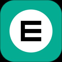 超级视力表app下载_超级视力表app最新版免费下载