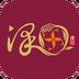 泽田寿司app下载_泽田寿司app最新版免费下载