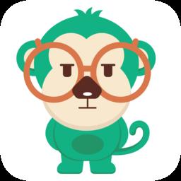 乐教有道app下载_乐教有道app最新版免费下载