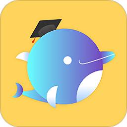 九漫少儿思维app下载_九漫少儿思维app最新版免费下载