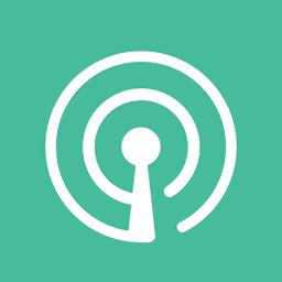 小米收网络音机apapp下载_小米收网络音机apapp最新版免费下载