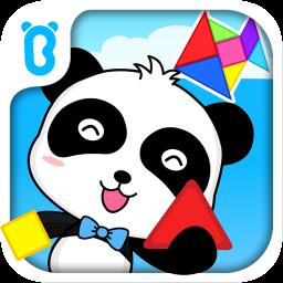 宝宝拼拼乐儿童拼图app下载_宝宝拼拼乐儿童拼图app最新版免费下载